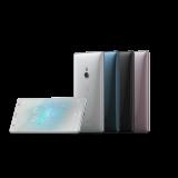 SONY Xperia XZ2/XZ2 Compactを発表。デザインが終わってる…
